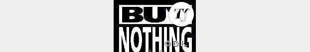 « Buy Nothing Day », une tradition à adopter ?