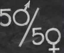 Equal pay day : l'(in-)égalité salariale en 4 chiffres