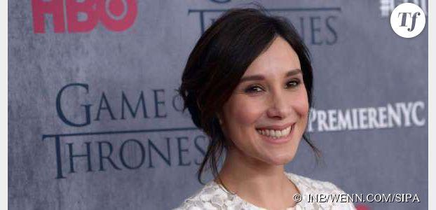 Game of Thrones : 4 choses à savoir sur Sibel Kekilli alias Shae
