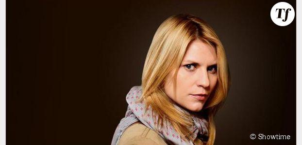 Homeland Saison 4 : une intrigue au Moyen-Orient pour Claire Danes (Spoilers)