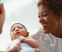 Le père doit-il assister à l'accouchement ?