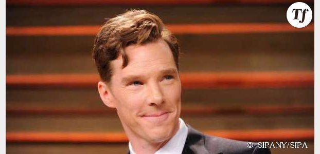 Benedict Cumberbatch (Sherlock) va jouer Richard III