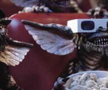 Les Gremlins : bientôt un remake pour le film culte ?