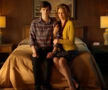Bates Motel : la série aura droit à une saison 3