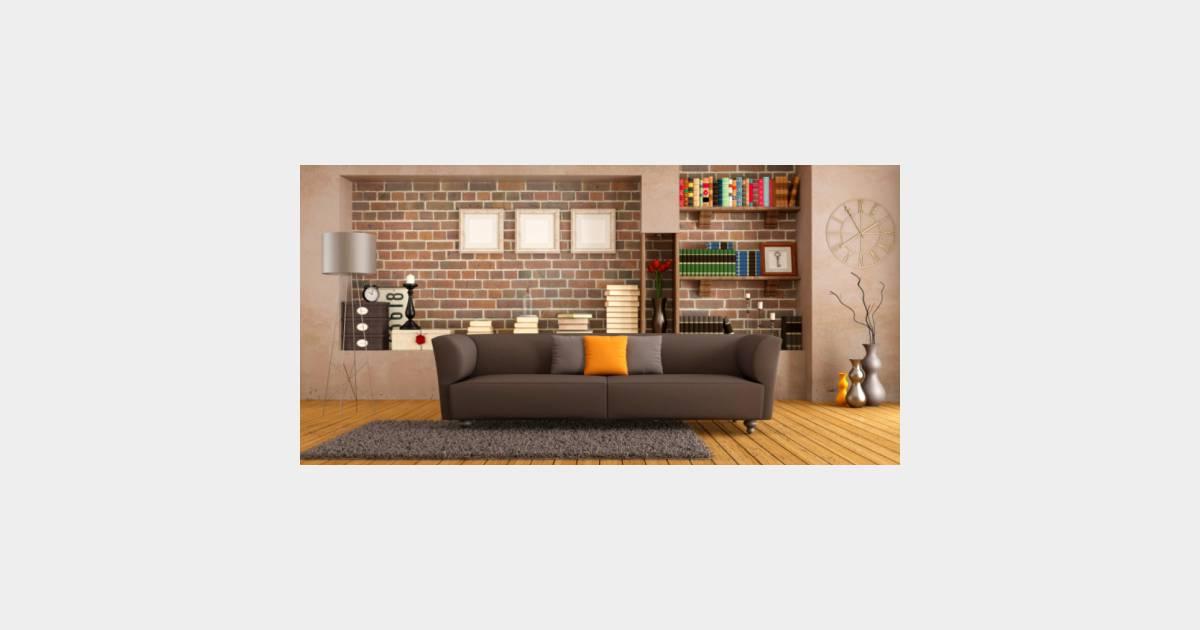 ikea seconde vie 5 solutions pour changer ou recycler. Black Bedroom Furniture Sets. Home Design Ideas