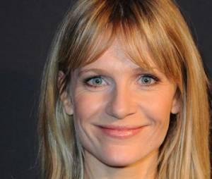 Sandrine Corman : bientôt le mariage avec Michel