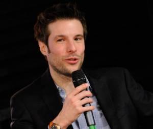 Grégory Cuilleron (Top Chef) va présenter une émission de cuisine sur France 5