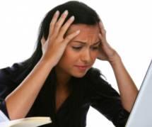 Harcèlement au travail : une femme sur deux victime... d'une femme