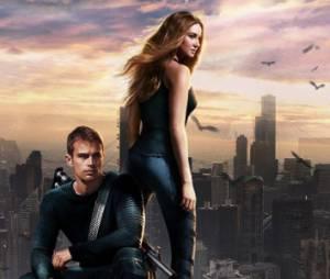 Divergente : 3 choses à savoir sur le film qui va cartonner