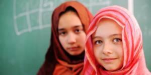 Arabie saoudite : le sport féminin enfin autorisé dans les écoles publiques