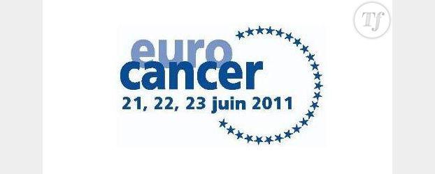 Eurocancer 2011 : environnement, travail de nuit et jeunesse en débat