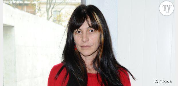 Roselyne Bachelot critique le physique de Lio