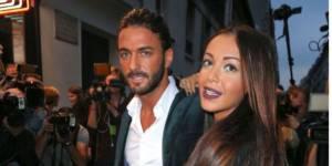 Thomas confirme qu'il n'est plus en couple avec Nabilla