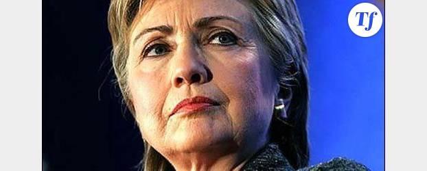 Les conductrices saoudiennes écrivent à Hillary Clinton