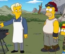 Les Simpson : un marathon à la télévision avec les 552 épisodes