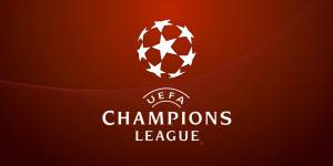 Ligue des Champions : tirage au sort 1/2 finales en streaming / résultats (11 avril)