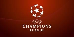 Ligue des Champions : tirage au sort 1/2 finales en streaming / résultats (11 avril)