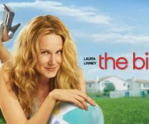The Big C Saison 4 : fin de la série avec Laura Linney et pas de suite