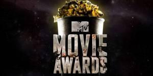 MTV Movie Awards 2014 : la cérémonie et les gagnants en live streaming / replay