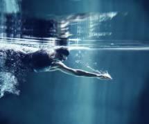 Championnats de France de natation 2014 en direct streaming sur Internet ?