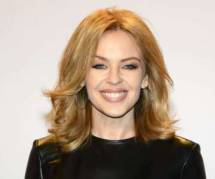 """The Voice UK"" : Kylie Minogue abandonne son fauteuil de coach"