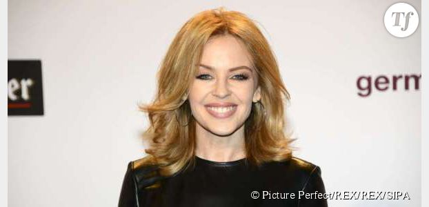 """""""The Voice UK"""" : Kylie Minogue abandonne son fauteuil de coach"""