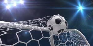 Liverpool vs Manchester City : heure, chaîne et streaming du match (13 avril)