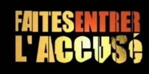 Faites entrer l'accusé : retour sur l'affaire Arnaud Ghys