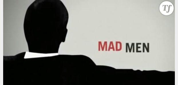 Mad Men Saison 7: 5 bonnes raisons de regarder la fin de la série culte