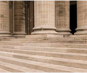 John Galliano face à la justice