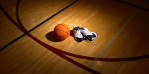 Miami Heat vs Washington Wizards : heure, chaîne et streaming du match (14 avril)
