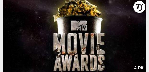 MTV Movie Awards 2014 : la liste des gagnants