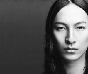 H&M x Alexander Wang : une collection capsule attendue en novembre