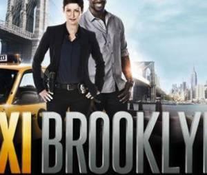 Taxi Brooklyn : 3 choses à savoir sur la nouvelle série de TF1