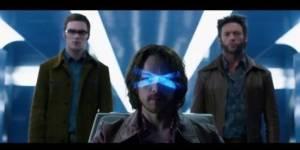 X-men Days of Future Past : un nouvel extrait impressionnant avec Omar Sy, en vidéo