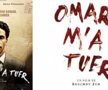 « Omar m'a tuer » : les lacunes de l'instruction sur grand écran