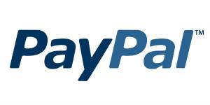 PayPal : 5 astuces pour éviter les arnaques