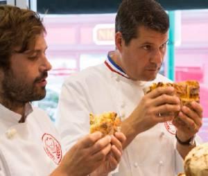 """""""La Meilleure Boulangerie de France"""" : voir les premières images de la saison 2"""