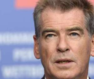 Pierce Brosnan ne supporte pas James Bond