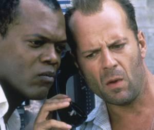 Die Hard 6 : Samuel L. Jackson de retour ?