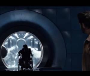 X-Men: Days of Future Past : la bande-annonce ultime