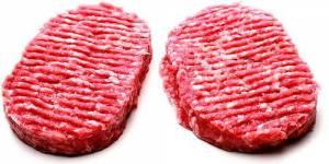 Alerte E.Coli : une nouvelle affaire de viande contaminée par la bactérie tueuse ?