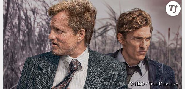 True Detective : la série reine des audiences sur HBO