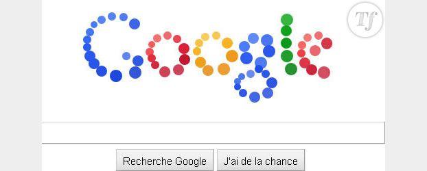 Qu'est ce que le Doodle Google ?