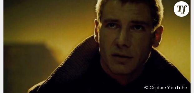 Blade Runner : une suite avec Harrison Ford ?