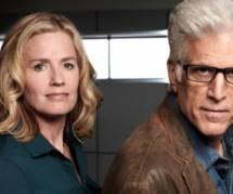 Les Experts : virée sexy entre filles et crime sur TF1 Replay