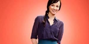 Awkward Saison 4 : la série en VOST et replay sur MTV