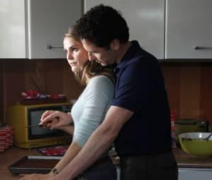 The Americans : la série aura une saison 3