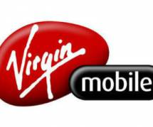 Virgin Mobile : la 4G disponible dans les forfaits