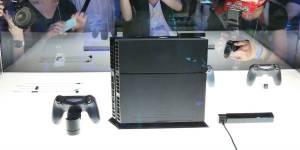 PS4 : tous les détails de la mise à jour 1.70 d'avril